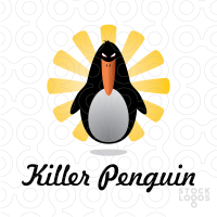 KillerPenguin