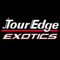 Official Tour Edge