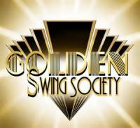 Goldenswing