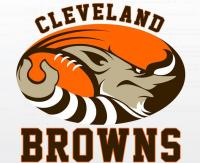 Browns71213