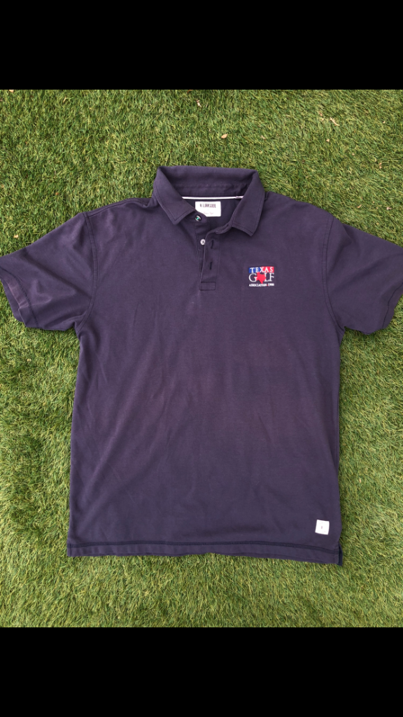 Logo Polos Galore - LACC, Pine Valley, Whispering Pines ...